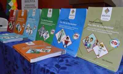 Derecho_a_la_educación