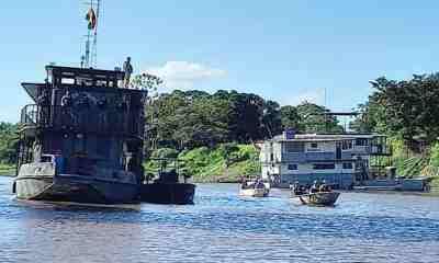 Armada_Boliviana