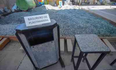 Reciclaje_de_plástico