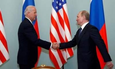 Biden_Putin