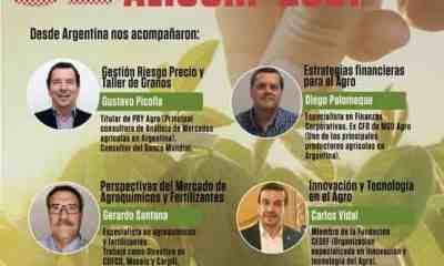 Tecnología_en_el_agro