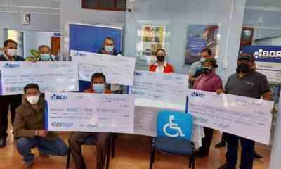 Banco_Desarrollo_Productivo