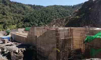 hidroeléctrica_Ivirizu
