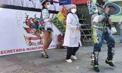 Carnaval_de_Oruro