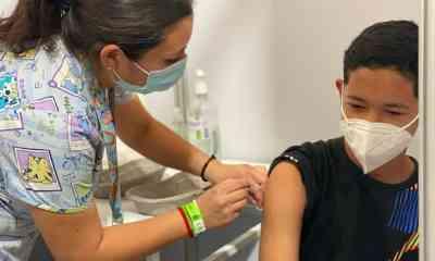 Vacuna_a_niños