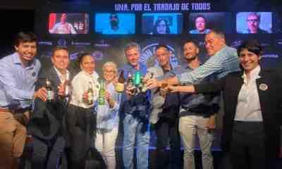Unión_de_cerveceras