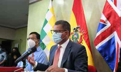 Presidente_del_COP26
