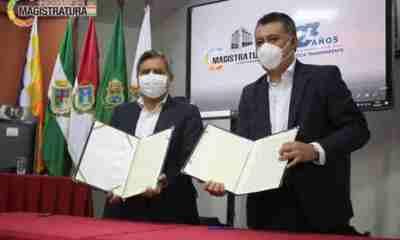 Antecedentes para bolivianos en Argentina