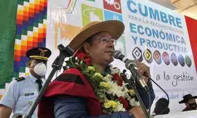 Economía_de_Tarija