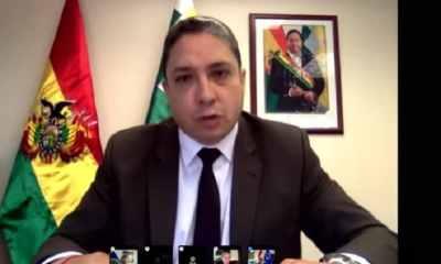 Informe_OEA