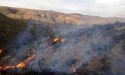 Incendios_en_Santa_Cruz