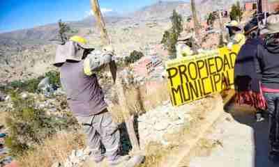 Propiedad_municipal