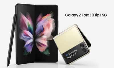 Samsung_Bolivia