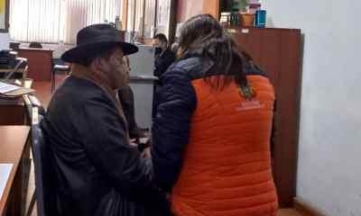 Gobernador_de_La_Paz