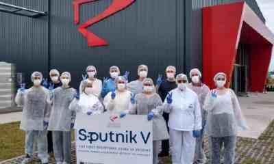 Sputnik_V