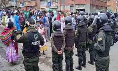 Enfrentamientos_en_Adepcoca_infodiez
