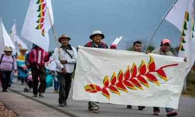 Marcha_indigena_del_oriente