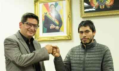 Genio_matematico_boliviano
