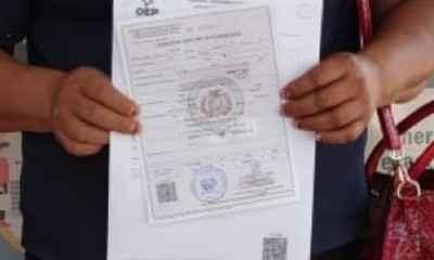 Certificación_gratuita