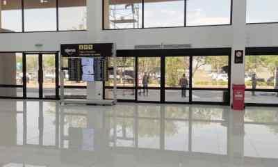 Ampliación_de_Aeropuerto