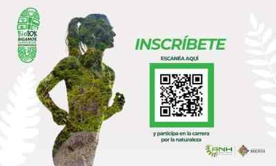 L_ruta_del_biocombustibre