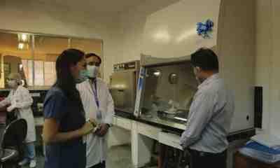 Laboratorio_de_enfermedades_trópicales