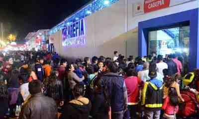 Feria_internacional_de_Cochabamba