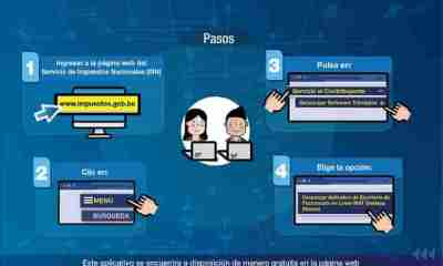 Impuestos_digital