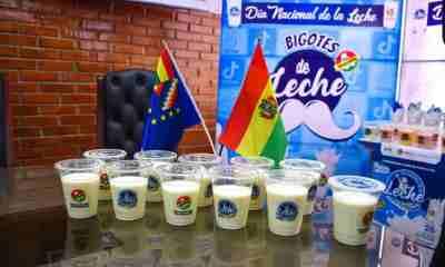 Día_de_La_Leche