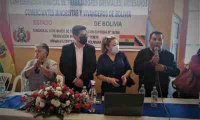 Socialización_de_ley_anticorrupción
