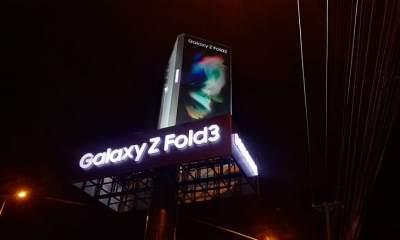 Galaxy_Z_Fold3