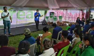Urea_beneficia_a_Agricultores