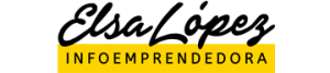 cropped-logo-cabecera-web-infoemprendedora.png