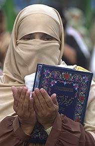 Resultado de imagem para imagens sobre o islã
