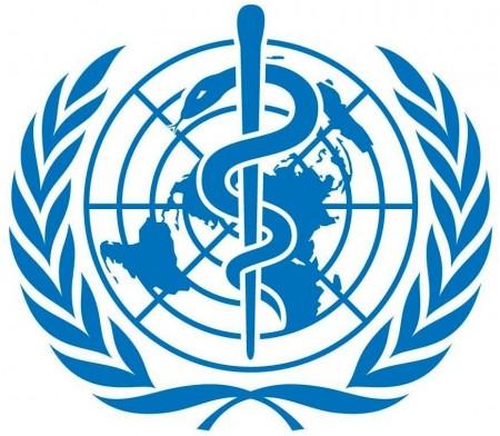 Resultado de imagem para organização mundial da saúde