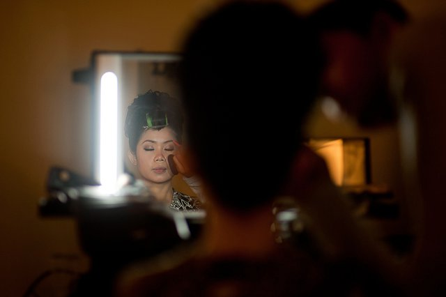 kartika-mirror