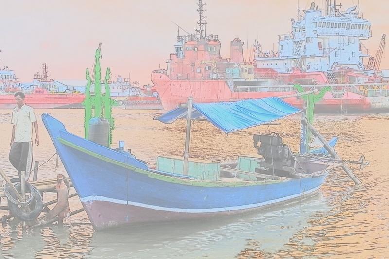 IMG_1278 watercolor