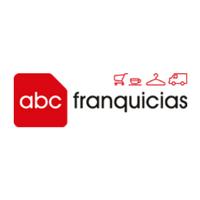 ABC Franquicias