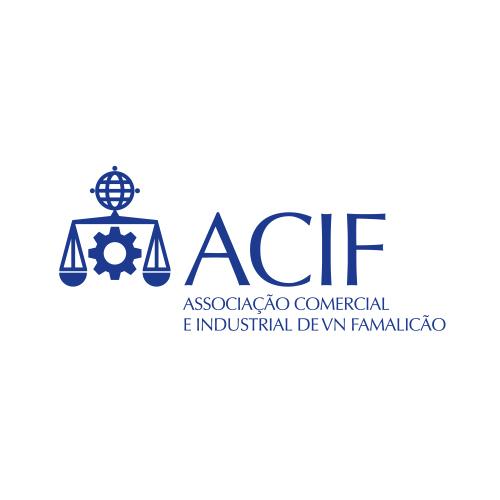 ACIF_Porto Franchise
