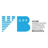 ACISB Bragança