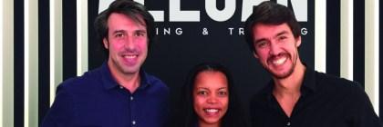 Allcan tem nova parceira em Coaching