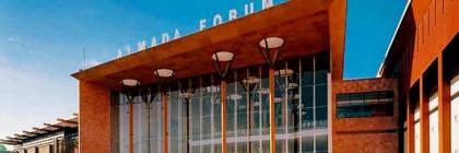 Magnolia abre nova loja no Almada Forum