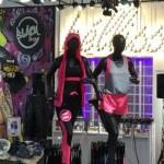 Béllissima abre nova loja em Lisboa