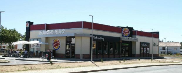 2786-burgerkingsintra