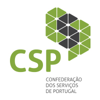 CSP_expofranchise