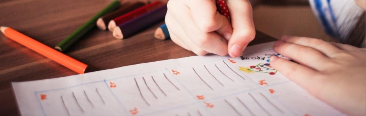 Caderno Mágico quer abrir 14 novos centros de estudo até 2019