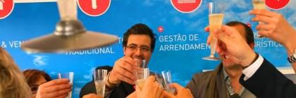 Casas na Hora abre nova unidade em Coimbra