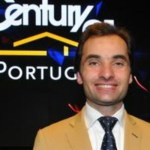 CEO Century 21 Portugal