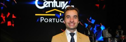 Century 21 fatura 25 M€ em 2016