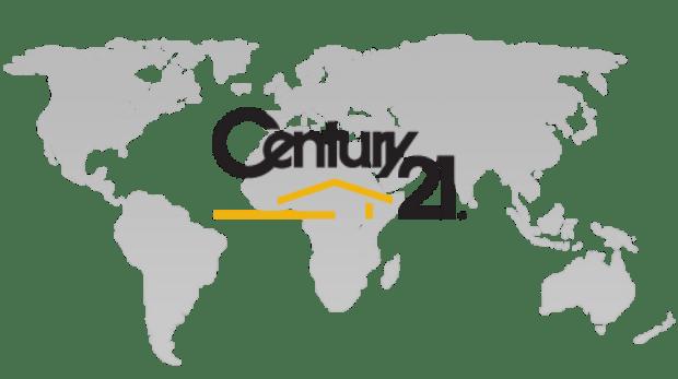 Century 21 abre unidade em Gondomar